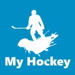 myhockey