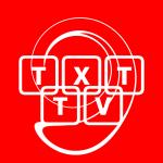 txttv