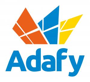 adafy-logo-2018